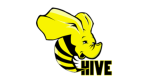 apache-hive.png