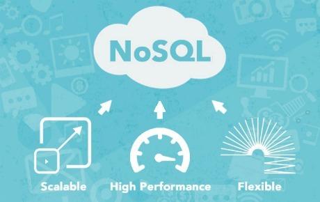 NoSQL-700
