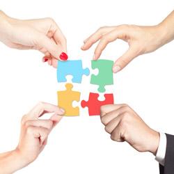 consenso-negociacao-lideranca