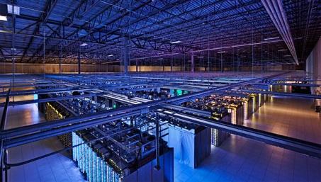 datacenter google.jpg