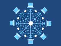 imagem-1_blockchain